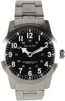 Gant Wrist watches - Item 58027620