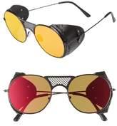 L.G.R Lawrence 54mm Sunglasses