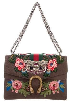 a7ed3d3704be Gucci Dionysus Bag Sale - ShopStyle