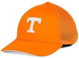 Nike Tennessee Volunteers L91 Mesh Swoosh Flex Cap
