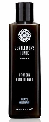 Gentlemen's Tonic Protein Conditioner (250ml)