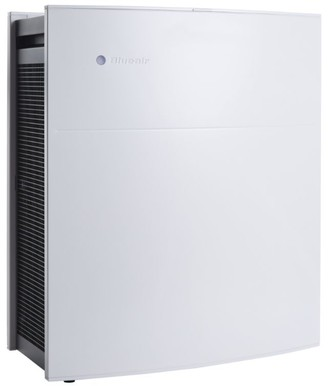 Blueair Classic 480I 220-240V Smokestop Air Purifier