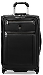 Travelpro Platinum Elite 22 Expandable Carry On Rollaboard