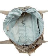 Kipling Handbag, Pahniero Tote