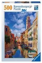 Ravensburger Venice 500pc Puzzle