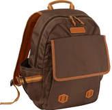 Timberland Prescott Small Backpack - Brown Backpacks