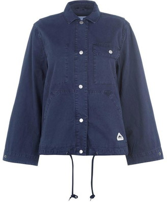 Penfield Hatha Jacket
