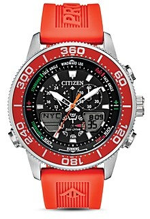 Citizen Eco-Drive Promaster Sailhawk Top Of Water Watch, 44mm