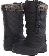 Tundra Boots Augusta Women's Work Boots