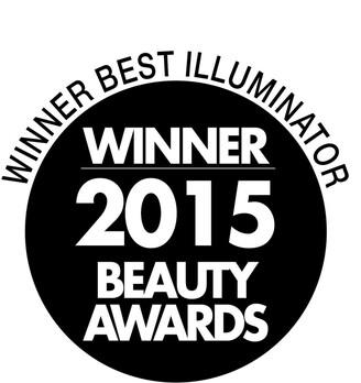 Mirenesse Whipped BB Moisture Fill Cream - Winner Best Highlighter - Universal Shade