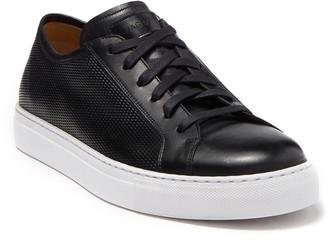 Magnanni Tango Leather Sneaker