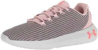 Under Armour Ua W Ripple Womens Competition Running Shoes Competition Running Shoes