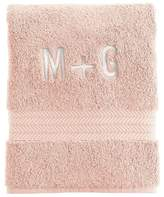Personalized Turkish Hydro Cotton Hand Towel