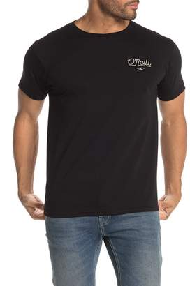 O'Neill Moves Graphic T-Shirt