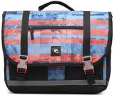 Rip Curl Cartable Ocean Glitch