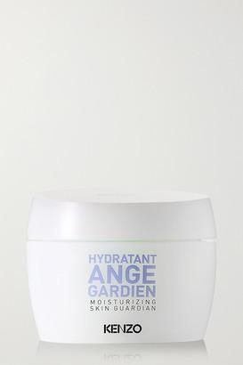 Kenzoki Moisturizing Skin Guardian, 50ml - Colorless