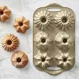 Nordicware Art Deco Bundt® Cakelet Plaque
