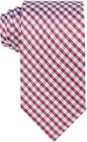 Nautica Men's Conesus Check Tie