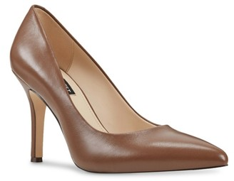 Nine West Flax Pump