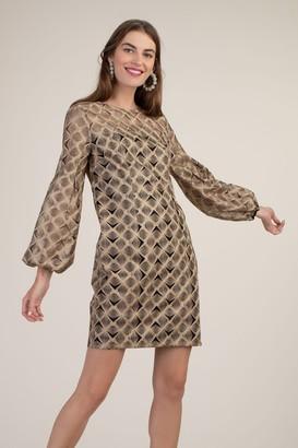 Trina Turk Kai Dress