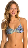 O'Neill Swimwear Gypsy Beach Halter Bikini Top 8133569