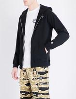Billionaire Boys Club Sunseeker cotton hoody