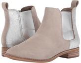 Toms Ella Women's Pull-on Boots