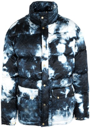 Buscemi Synthetic Down Jackets