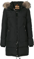 Parajumpers Puffer Jacket