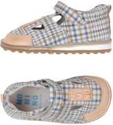 Momino Sandals - Item 44962551