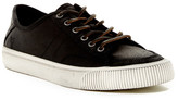 Frye Miller Low Lace-Up Sneaker