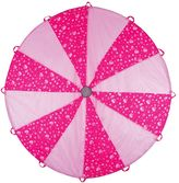 Pacific Play Tents 8-ft. Heart Parachute