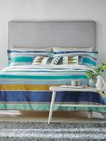 Harlequin Kaledio housewife pillowcase