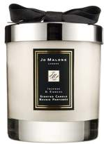 Jo Malone TM) Just Like Sunday - Incense & Embers Candle