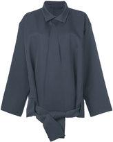 Lemaire Vareuse jacket