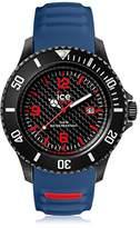 Ice Watch ICE-Watch ICE 1493 Men's Bracelet Watch