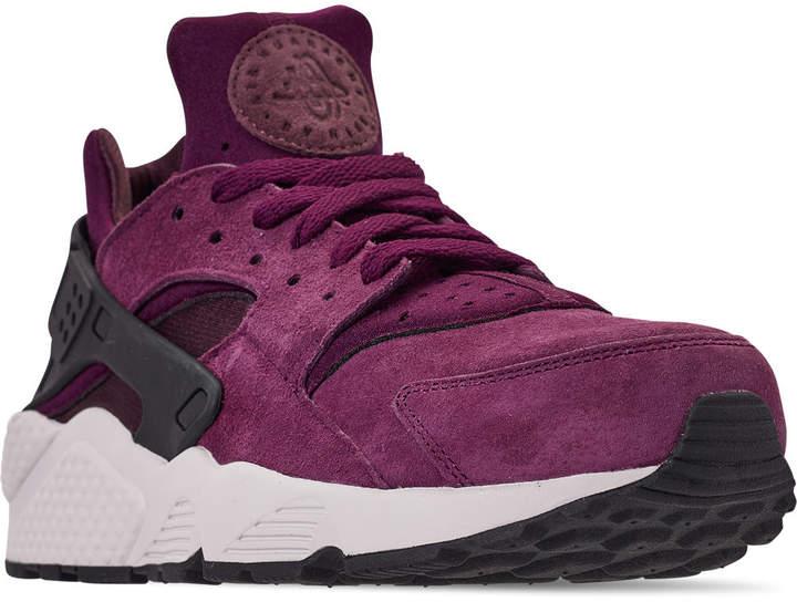 sports shoes 87325 fe48e Mens Nike Air Huarache Shoes   over 100 Mens Nike Air Huarache Shoes    ShopStyle