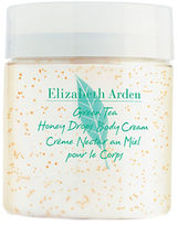 Elizabeth Arden Green Tea Honey Drops Body Cream- 8.4 oz.