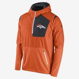 Nike Vapor Speed Fly Rush (NFL Broncos) Men's Training Jacket