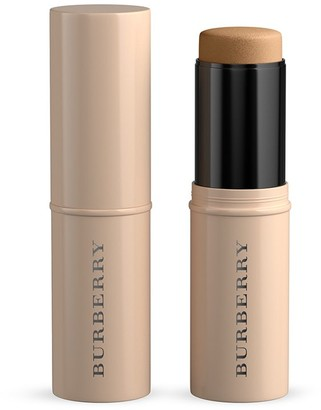Burberry Skin Fresh Glow Gel Stick Luminous Foundation & Concealer 9G 42 Camel