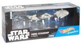 Mattel Star Wars(TM) Hero 4-Pack Starship Models