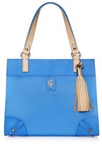 Juicy Couture Pacific Coast Jelly Daydreamer