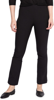 Rag & Bone Simone Kick Flare Pants