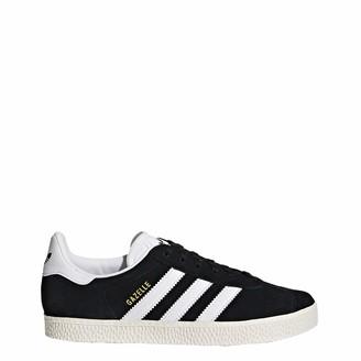 adidas Boys' Gazelle J Sneaker