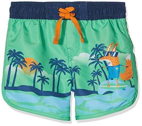 Chicco Baby Boys Costume Da Bagno Boxer Shorts