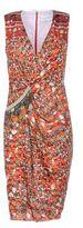 Altuzarra Short dress
