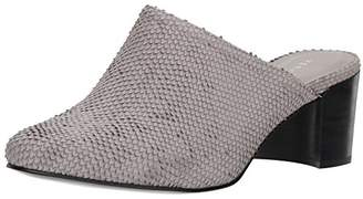 Very Volatile Women's Basque Heeled Sandal