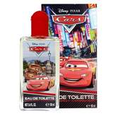Disney EDT 100 mL