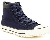 Converse Men's Chuck Taylor® All Star® Shield Sneaker Boots