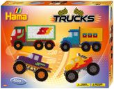 Hama Trucks
